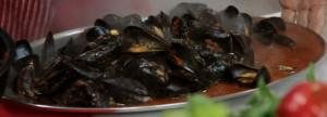 musslesmar