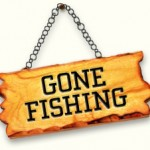 gonefishing